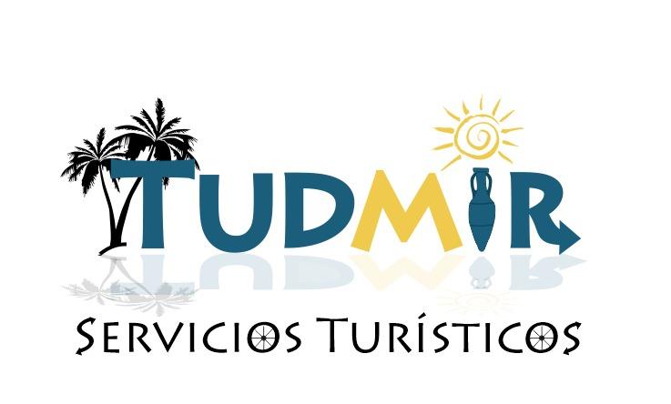 Tudmir